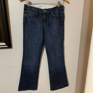 ** SALE ** Joes denim